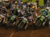 dakota-houston-sx-holeshot-2012
