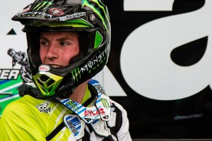 jake-weimer-team-tedder