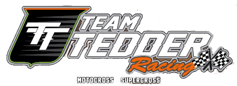TeamTedderRacing.com