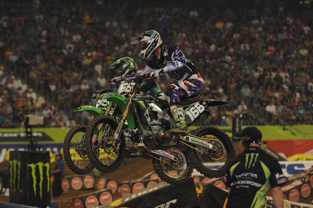 dakota-houston-sx-2012