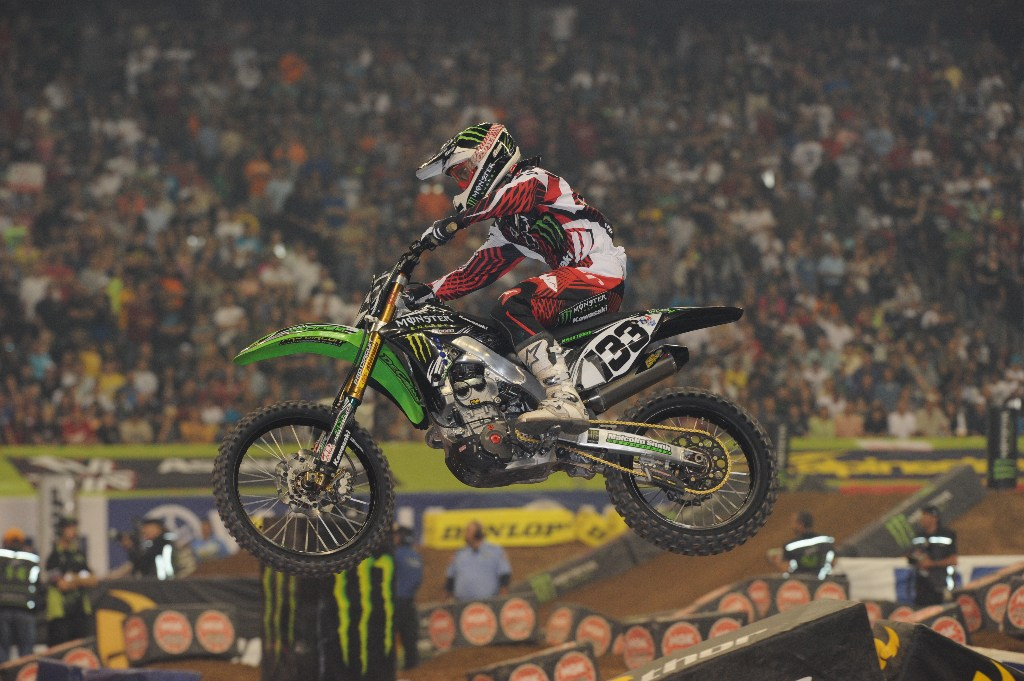 myles-houston-sx-2012