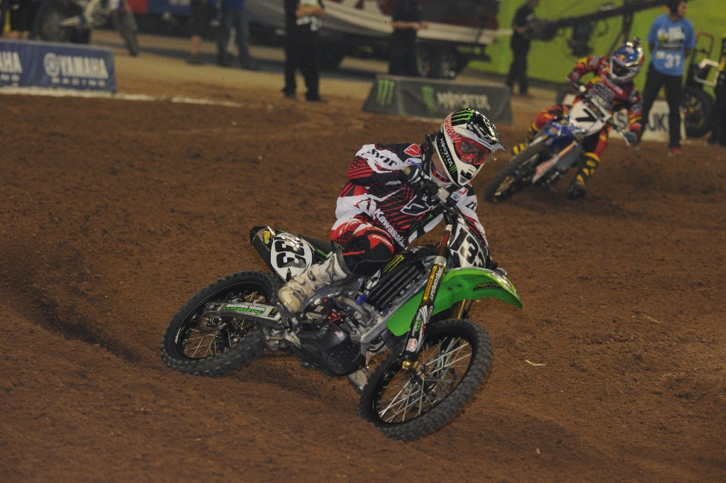myles-houston-sx-with-bubba-2012