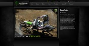 13-monster-rider